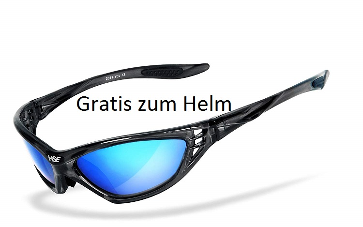 hse-sporteyes-sportbrille-sport-sonnenbrille-radbrille-speed-master-2