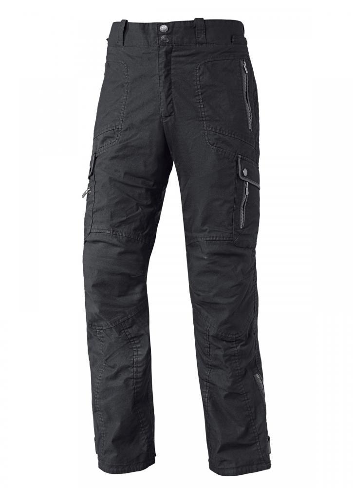 held trader motorrad jeans kevlarjeans. Black Bedroom Furniture Sets. Home Design Ideas