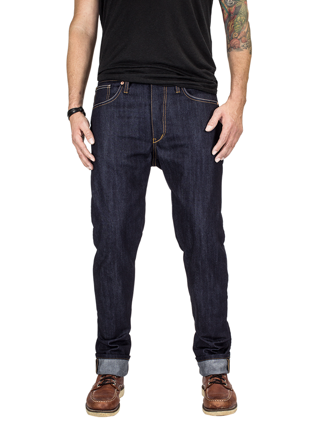 john doe ironhead kevlar kevlarjeans. Black Bedroom Furniture Sets. Home Design Ideas