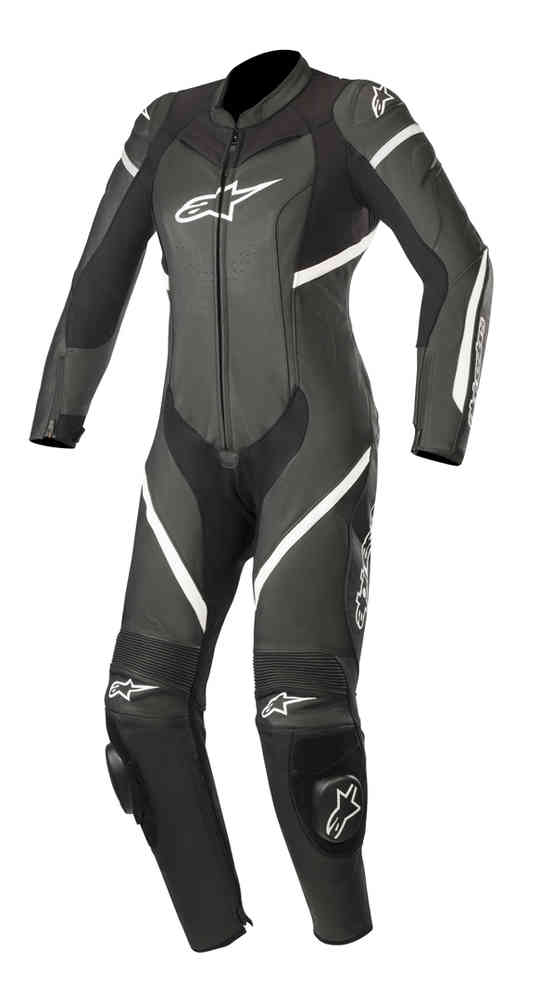 Alpinestars Stella Kira 1PC Leather Suit