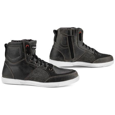 falco sneaker shiro 2 wasserdicht stiefel wasserdicht. Black Bedroom Furniture Sets. Home Design Ideas