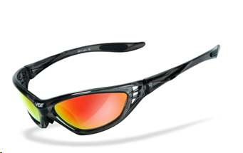 hse-speed-master-2-laser-red-brille